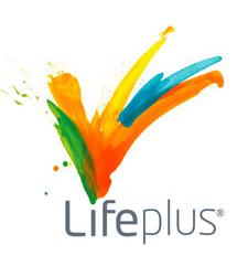 Logo_Lifeplus